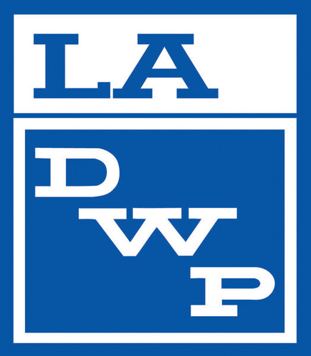 LA Dept. of Water and Power