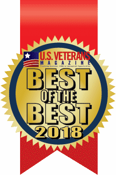 Recognition Lists - US Veterans and Military Magazine | A US