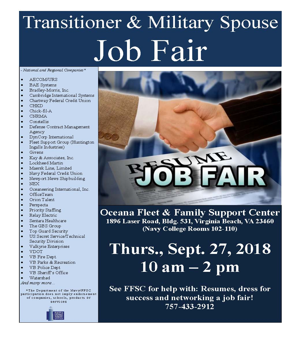 FLYER-FALL-JOB-FAIR-2018