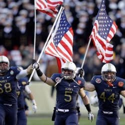 army-navy-game 2018