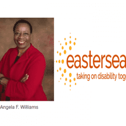 Angela Williams-Easterseals