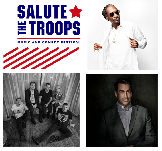 Salute-The-Troops-2019