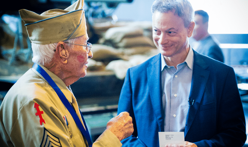 Gary-Sinise-Foundation-Soaring Valor