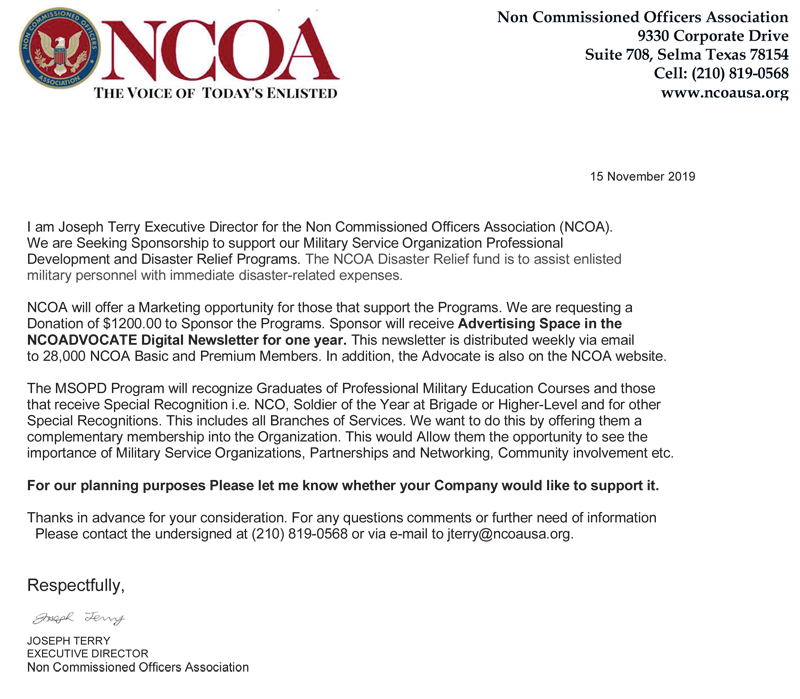 NCOA Advertising Opportunity NOV 19 PDF.pdf
