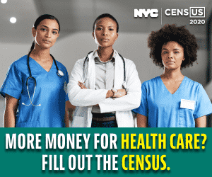 Healthcare Census